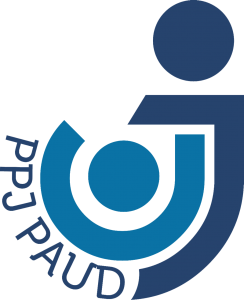 Image result for logo ppj paud