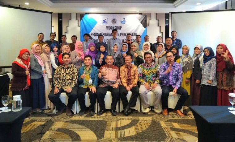 Protected: Data Editor dan Reviewer PPJ PAUD Indonesia