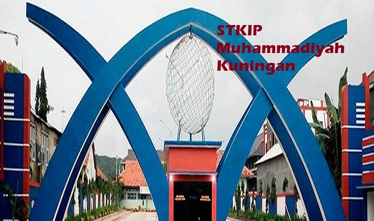 Jurnal Pelita PAUD STKIP Muhammadiyah Kuningan